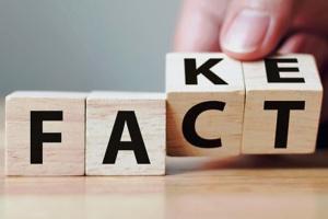 МКМС оприлюднило проєкт закону про дезінформацію