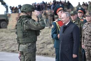 Варшава: Метою російських спецслужб є відновлення СРСР