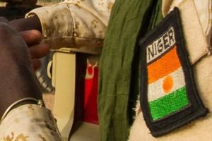 В Нигере боевики напали на военную базу - 73 убитых
