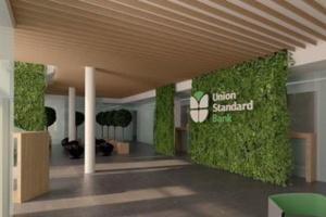 Фонд гарантирования завершил ликвидацию ЮСБ Банка