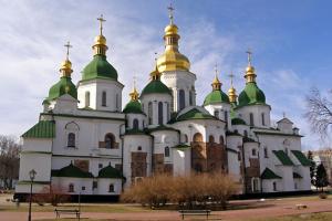 ПЦУ в субботу проведет расширенный Архиерейский собор