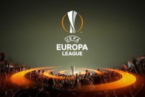 """""""Шахтер"""" будет во второй корзине во время жеребьевки 1/16 финала Лиги Европы"""