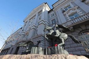 СБУ открыла 69 дел о шпионаже и госизмене - Баканов