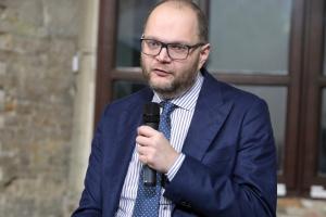 В Україні створюють реєстр втрачених культурних цінностей - Бородянський
