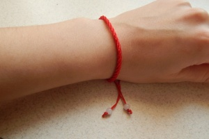 У ПЦУ підказали, що діє сильніше за червону нитку на руці