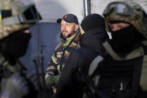 """Адвокаты компании """"Миллер"""" не будут защищать подозреваемых по делу Шеремета"""