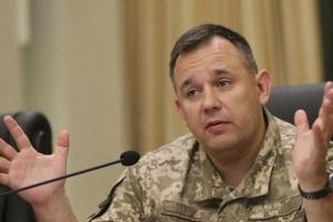 Полковник Ноздрачев извинился за свое вчерашнее заявление о военных