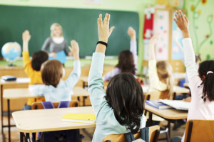 Українська школа в Кейптауні набирає учнів
