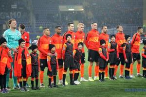"""Визначилися можливі суперники """"Шахтаря"""" в 1/16 фіналу Ліги Європи"""