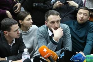 Не була в Україні: адвокат каже, що відеодокази проти Дугарь сумнівні