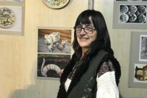 Косівська кераміка — спадщина ЮНЕСКО: майстриня розповіла про перепони на шляху