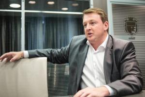 Зростання доходів українців може дещо випередити інфляцію - експерт