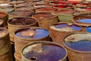 На Сумщині зберігається 560 тонн непридатних пестицидів - ОДА