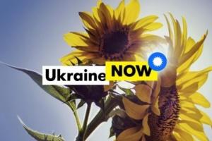 Бренд Ukraine NOW отримав дві престижні премії Effie в конкурсі реклами