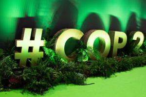 Самый длинный климатический саммит ООН завершился компромиссным соглашением
