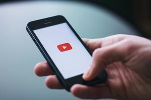 """ФСБ звинувачує кримчанина в """"екстремізмі"""" за ролик на YouTube"""