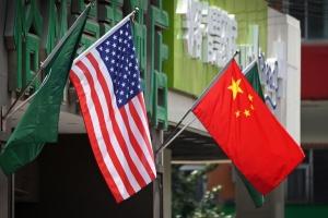 США вперше за 30 років вислали китайських дипломатів - NYT