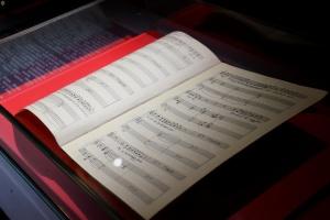 """Во Львове открывается международный фестиваль современной музыки """"Контрасты"""""""