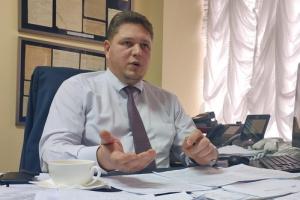 """У Міграційній службі пояснили, як може """"працювати"""" в Україні подвійне громадянство"""