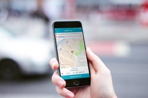 Google Maps будет показывать локальную статистику по COVID-19