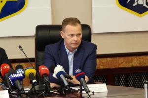 Київміськбуд пояснив, як закінчить скандальні об'єкти Укрбуду