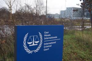 Ucrania envía a La Haya una lista de los principales funcionarios rusos responsables del genocidio en Crimea