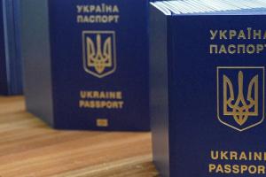 Польща за пів року видала українцям понад 400 тисяч віз