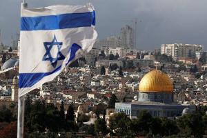 Ліван та Ізраїль домовилися про переговори щодо суперечки про морський кордон
