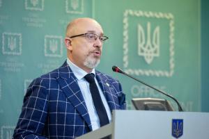 Резніков пообіцяв допомогти відновити інфекційне відділення Світлодарської лікарні