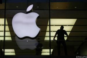 Суд ЕС отменил для Apple штраф в $15 миллиардов