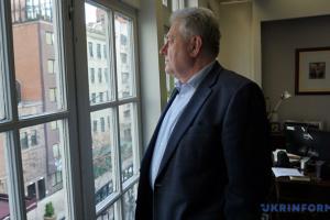 Єльченко нагадав про проблему Криму перед візитом Помпео в Україну