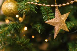 Новорічні свята під час карантину: від чого відмовиться Київ