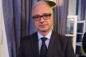 Итальянцы не любят спекуляций на теме коронавируса и гумпомощи - посол