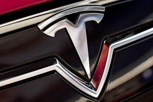 У Німеччині протестували проти побудови заводу Tesla