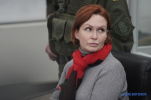 Суд сьогодні розгляне продовження арешту Кузьменко та Антоненку – активісти