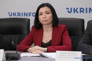 Тактика України в миротворчому процесі стала більш агресивною і дещо зміненою – ОПОРА