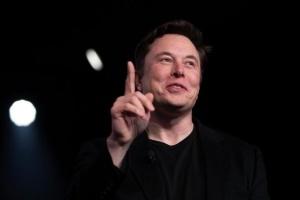 Чип для мозку: Маск обіцяє у серпні розповісти про успіхи стартапу Neuralink