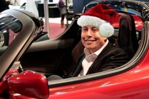 Tesla планирует построить еще один завод в Китае