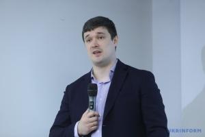 Федоров назвав дату запуску електронної медкарти