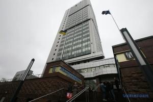 Київський апеляційний суд попереджує про розсилку фейкових повісток