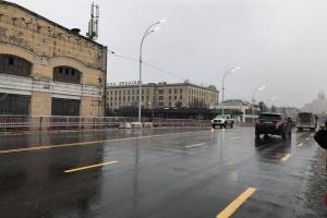 У Києві до 20 серпня обмежать рух Шулявським мостом