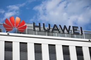 Унаслідок пожежі на китайському заводі Huawei загинули троє осіб