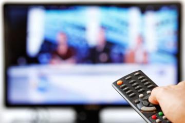 Vídeo promocional sobre Ucrania aparecerá en la televisión polaca en horario estelar