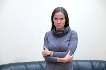 Стратегія прокурорів у справі Гандзюк працює на користь підозрюваних - адвокат