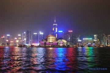 Медиамагната из Гонконга приговорили к году тюрьмы