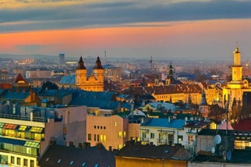 Ivano-Frankivsk region gets almost UAH 6 mln in tourist tax