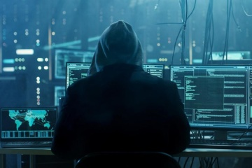 Microsoft: Ukraine among top three countries targeted by Russian cyberattacks