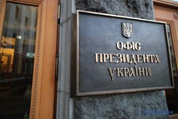 ТКГ: Представники України з Донбасу братимуть участь у роботі на постійній основі