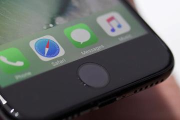 Apple удалил приложение для знакомства антивакцинаторив