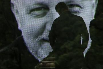 Gesprächsmitschnitt: Belarussische Geheimdienste planten Mord an Pawlo Scheremet noch 2012
